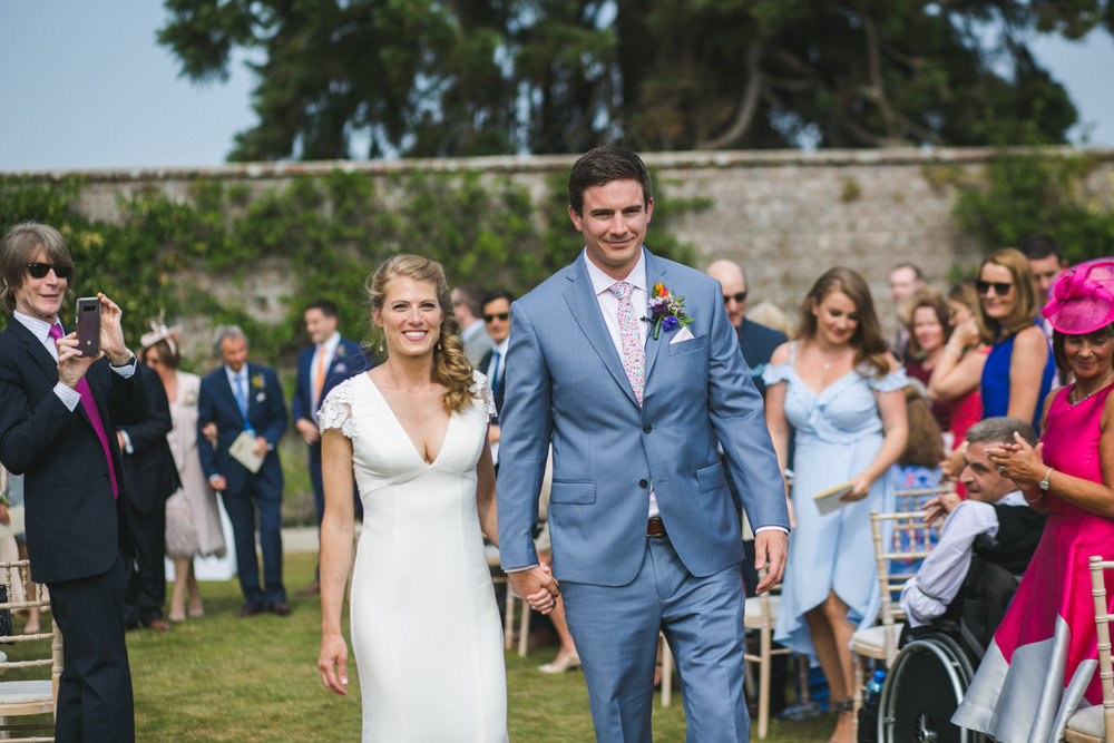 Powerscourt estate wedding-38.jpg
