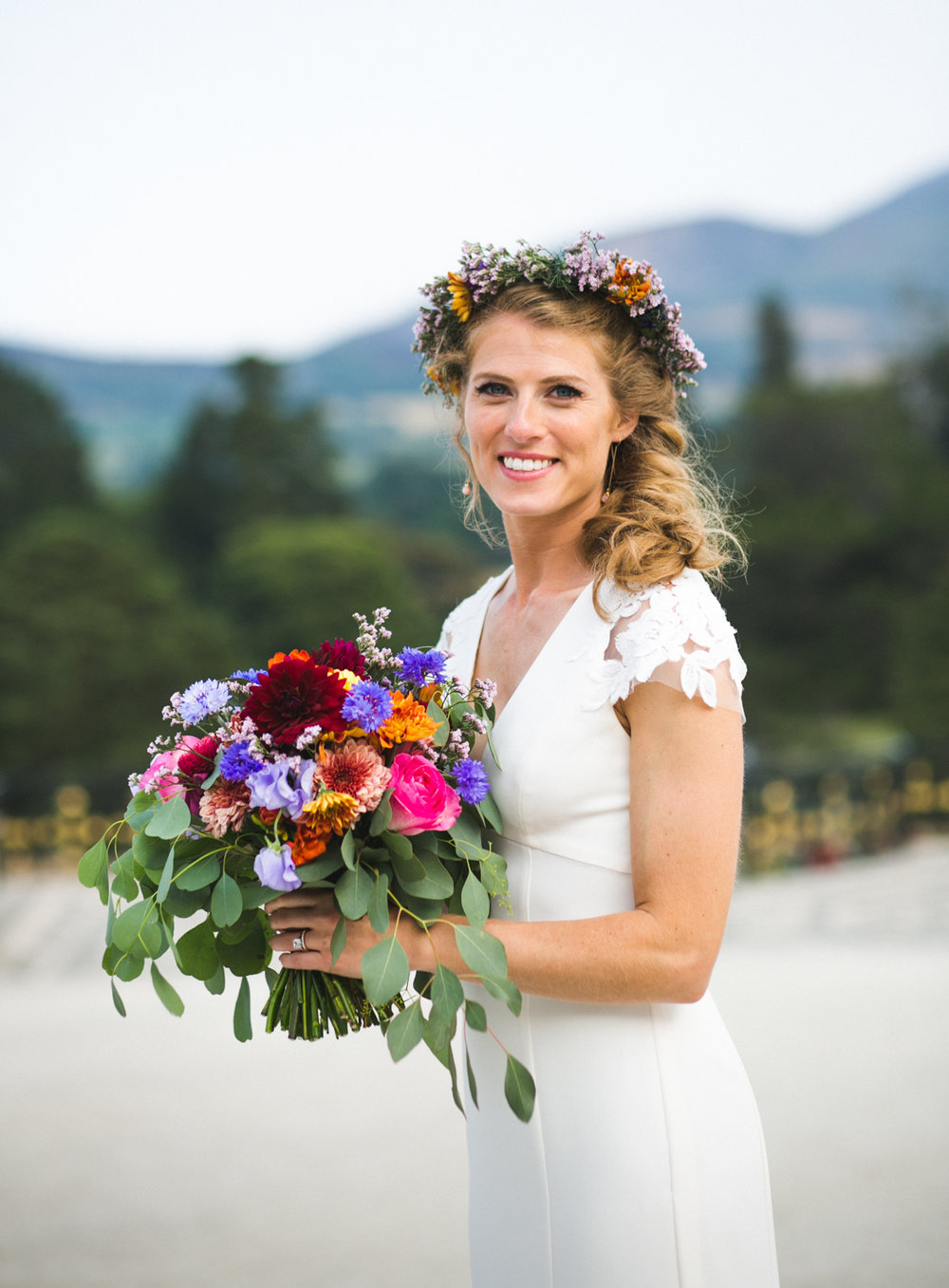 Powerscourt estate wedding-56.jpg