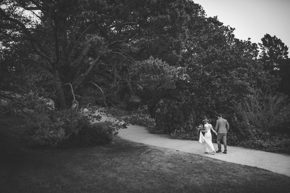 Powerscourt estate wedding-60.jpg