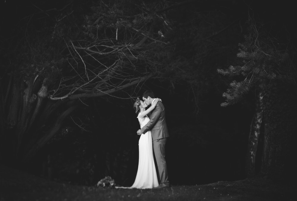 Powerscourt estate wedding-62.jpg