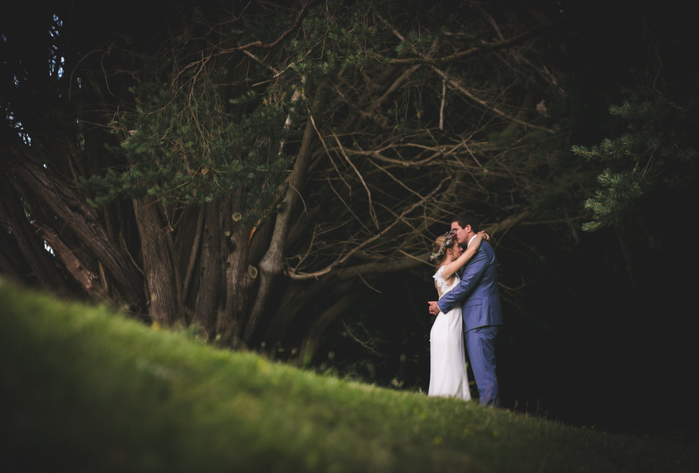 Powerscourt estate wedding-61.jpg