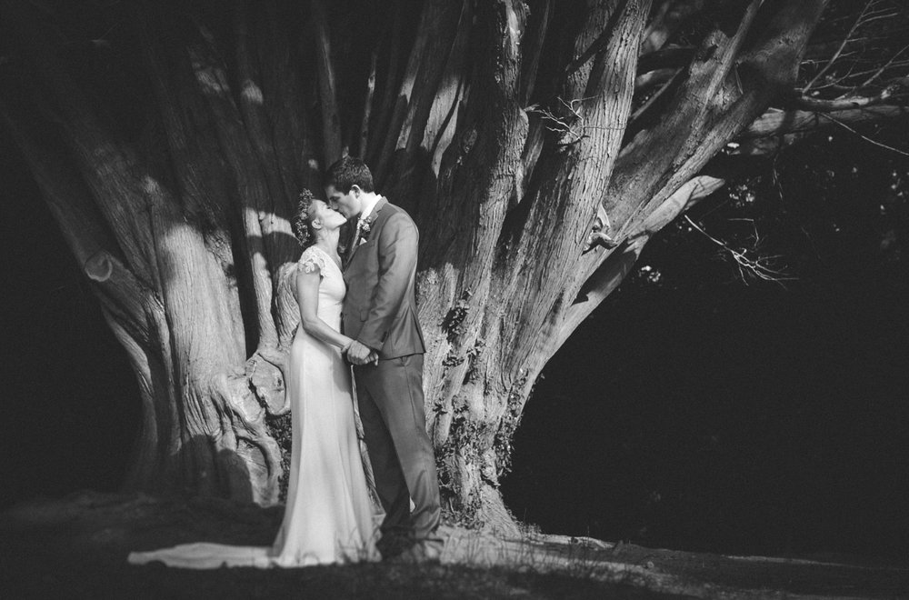 Powerscourt estate wedding-63.jpg