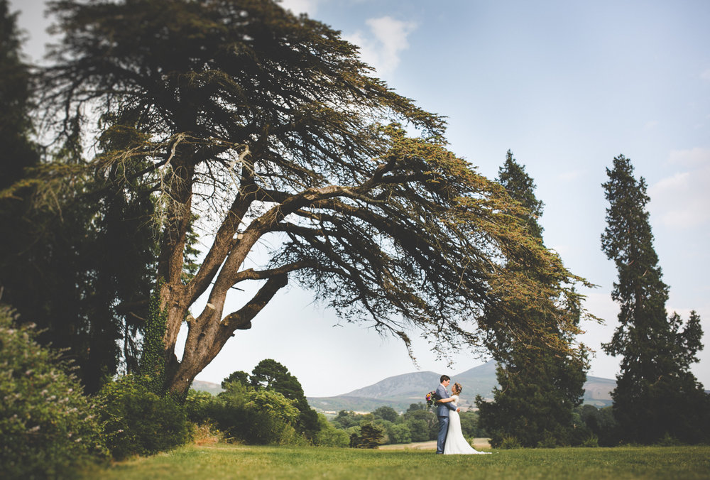 Powerscourt estate wedding-66.jpg