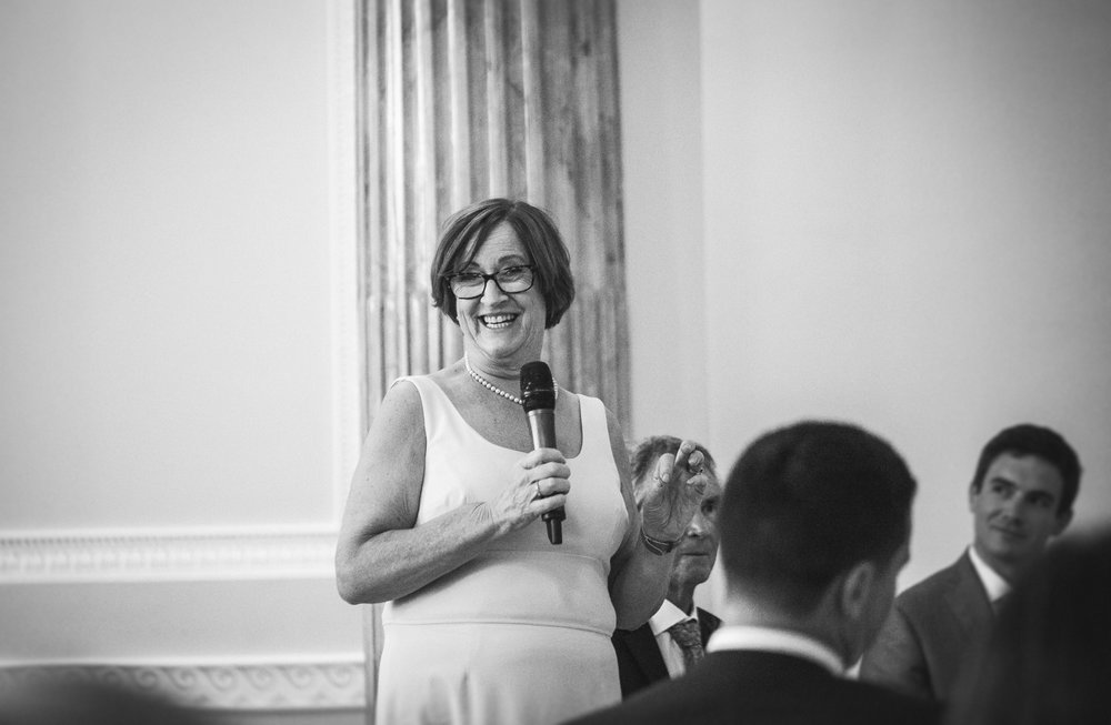 Powerscourt estate wedding-72.jpg