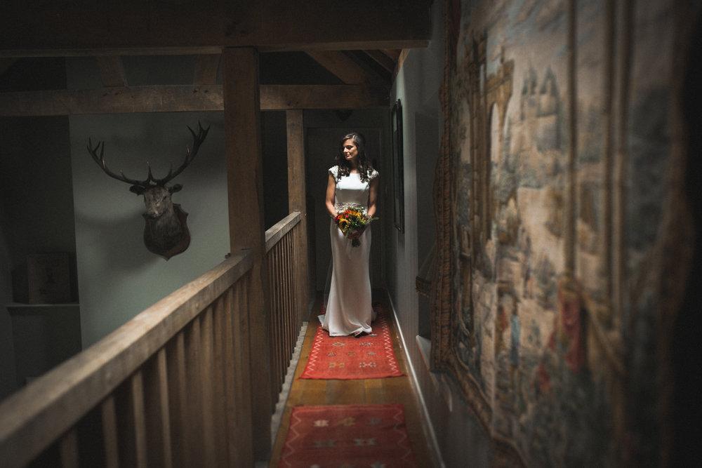 Mount druid wedding -20.jpg
