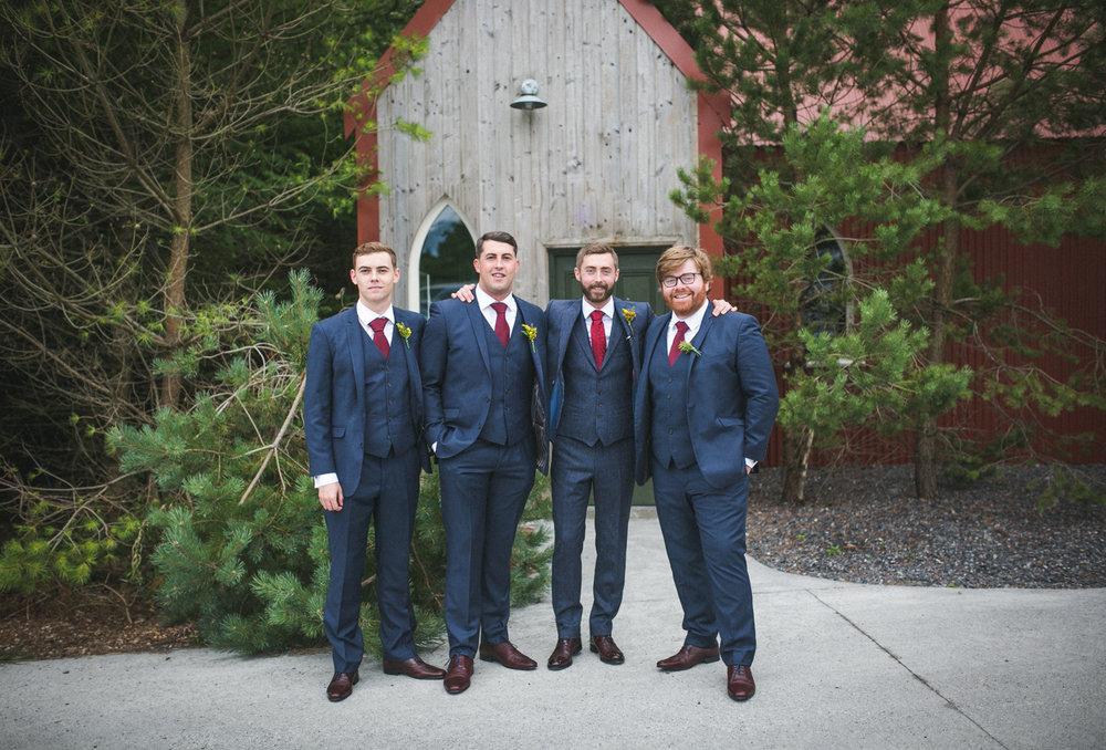 Mount druid wedding -29.jpg