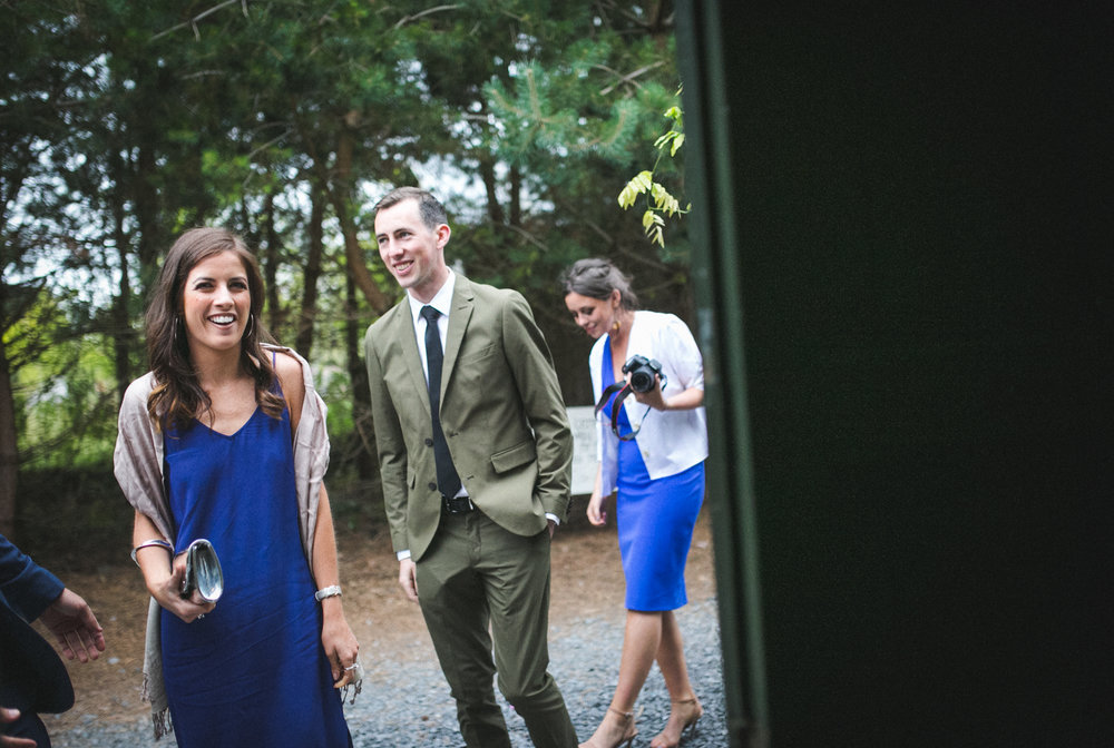 Mount druid wedding -30.jpg