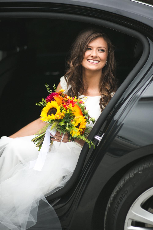 Mount druid wedding -31.jpg