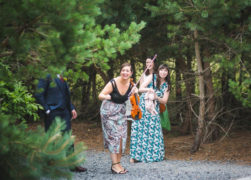Mount druid wedding -32.jpg