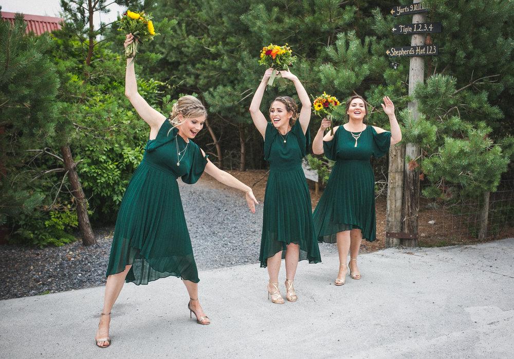 Mount druid wedding -34.jpg