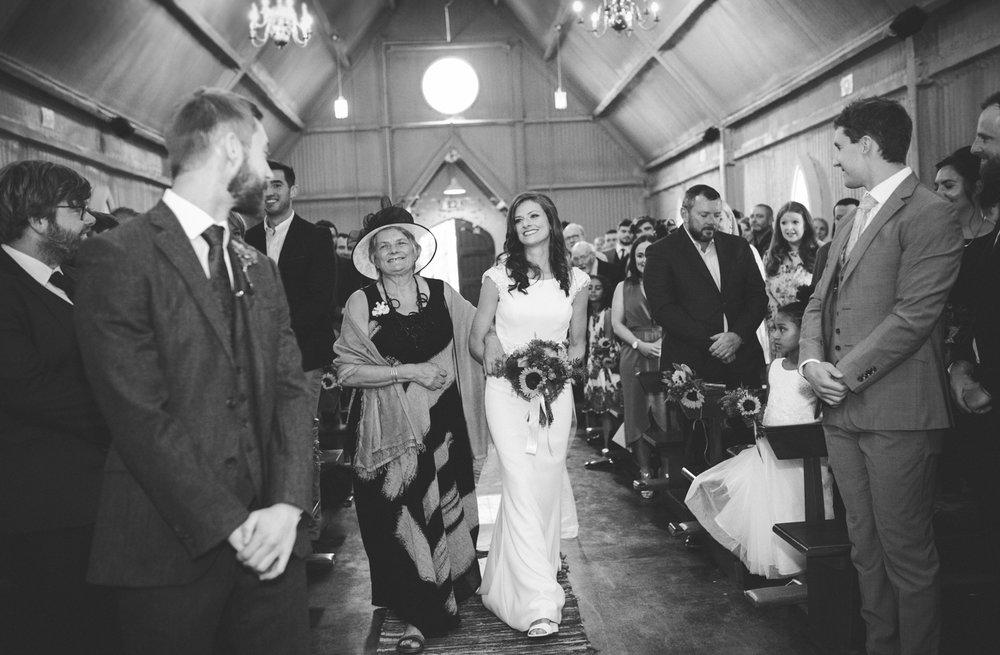 Mount druid wedding -37.jpg