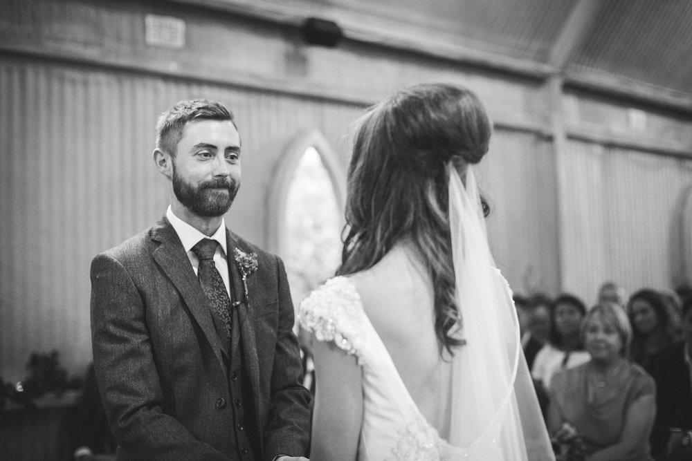 Mount druid wedding -46.jpg
