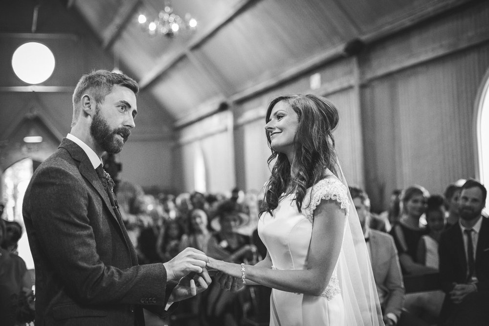 Mount druid wedding -52.jpg
