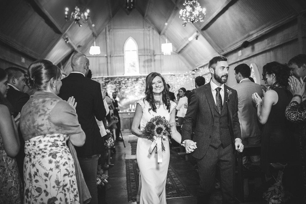 Mount druid wedding -54.jpg