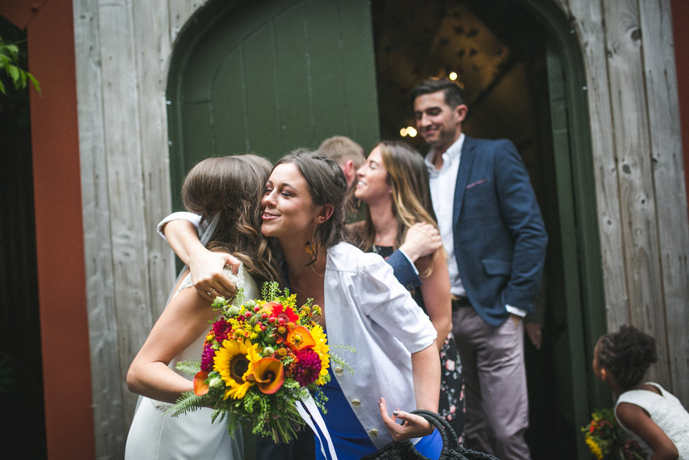 Mount druid wedding -55.jpg