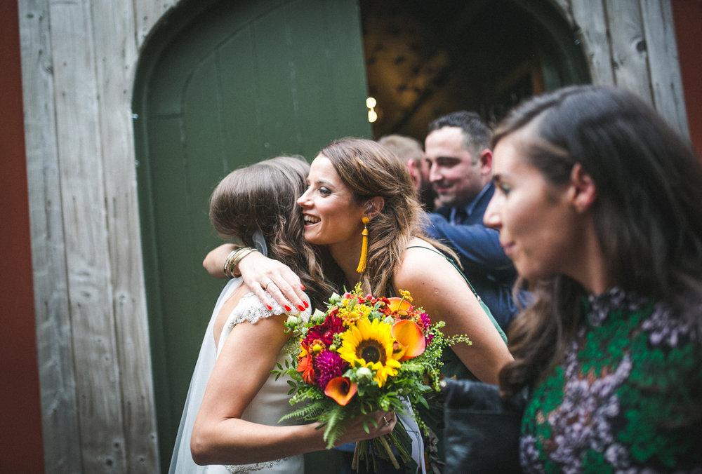 Mount druid wedding -56.jpg