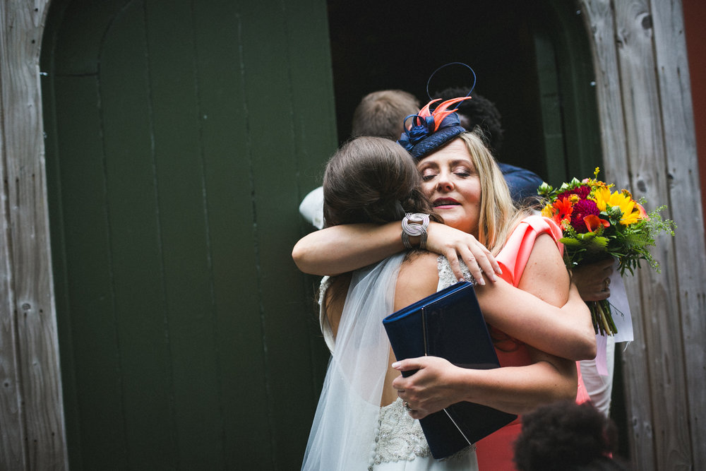 Mount druid wedding -59.jpg