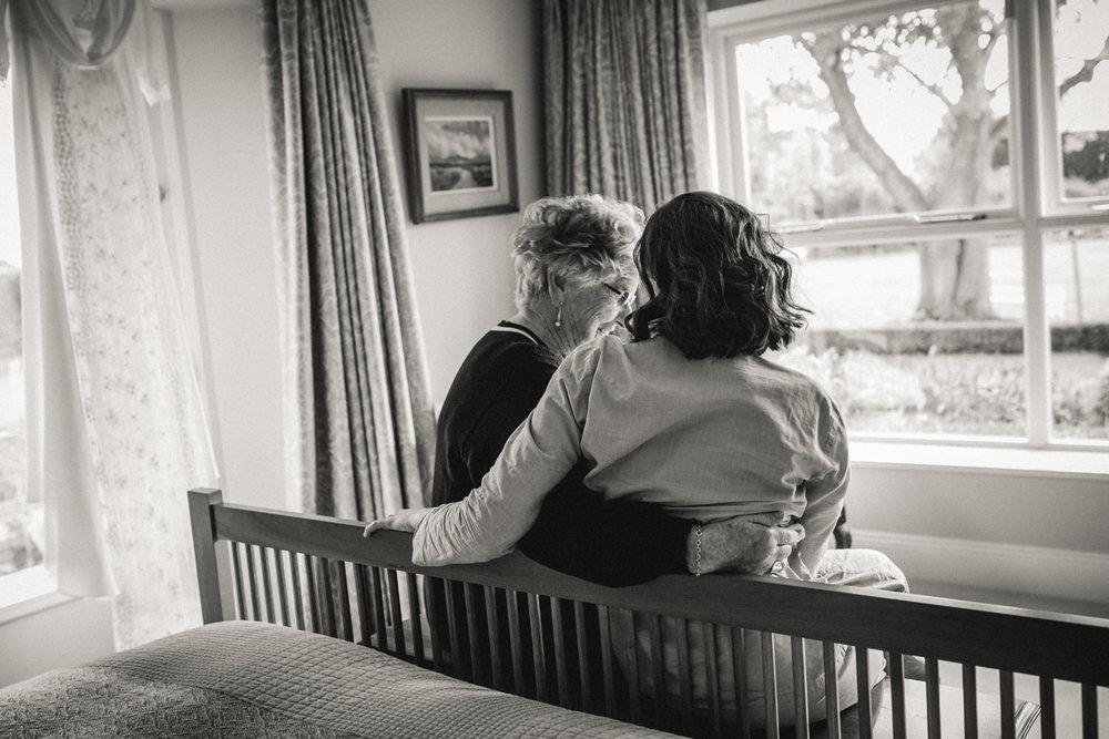 Dublin City wedding-5.jpg