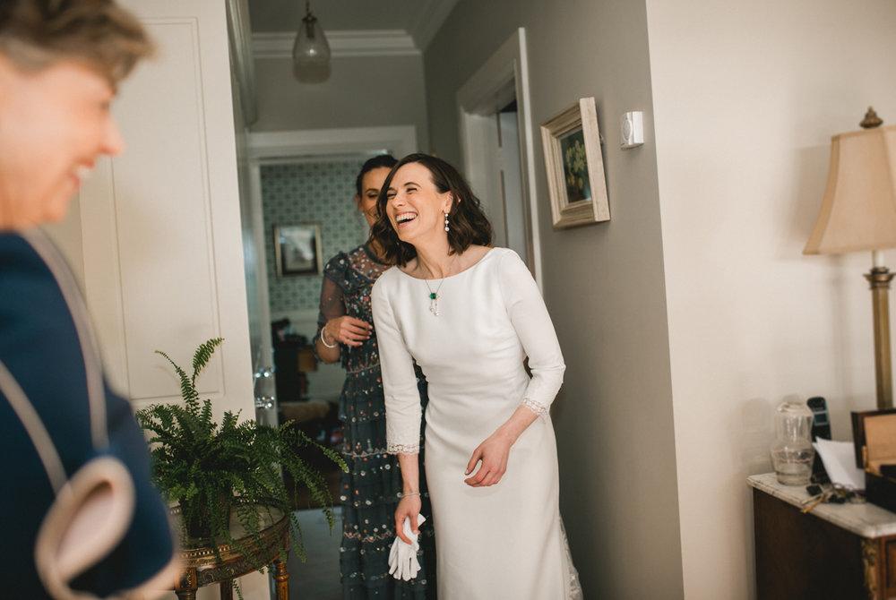 Dublin City wedding-12.jpg