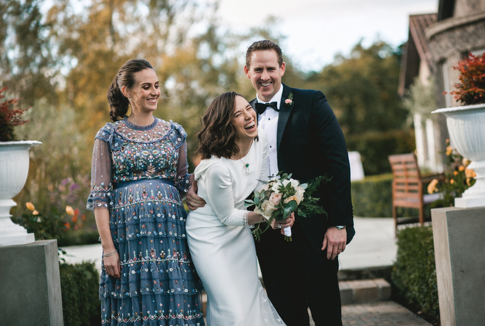 Dublin City wedding-17.jpg