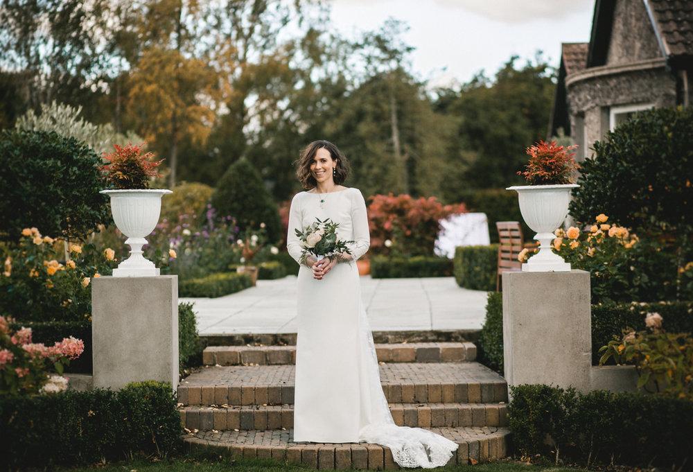 Dublin City wedding-19.jpg