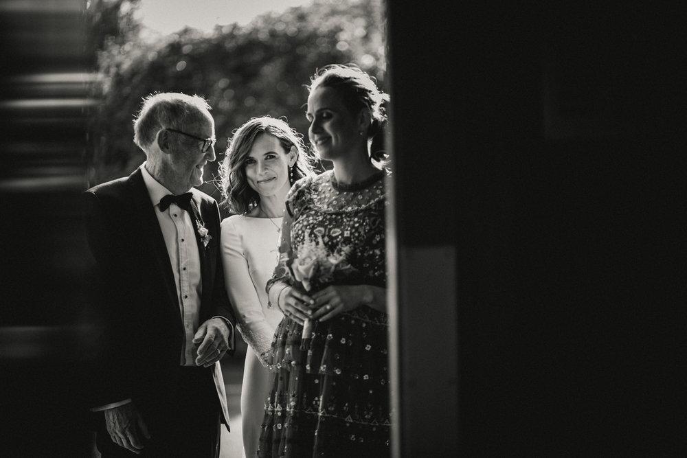 Dublin City wedding-21.jpg