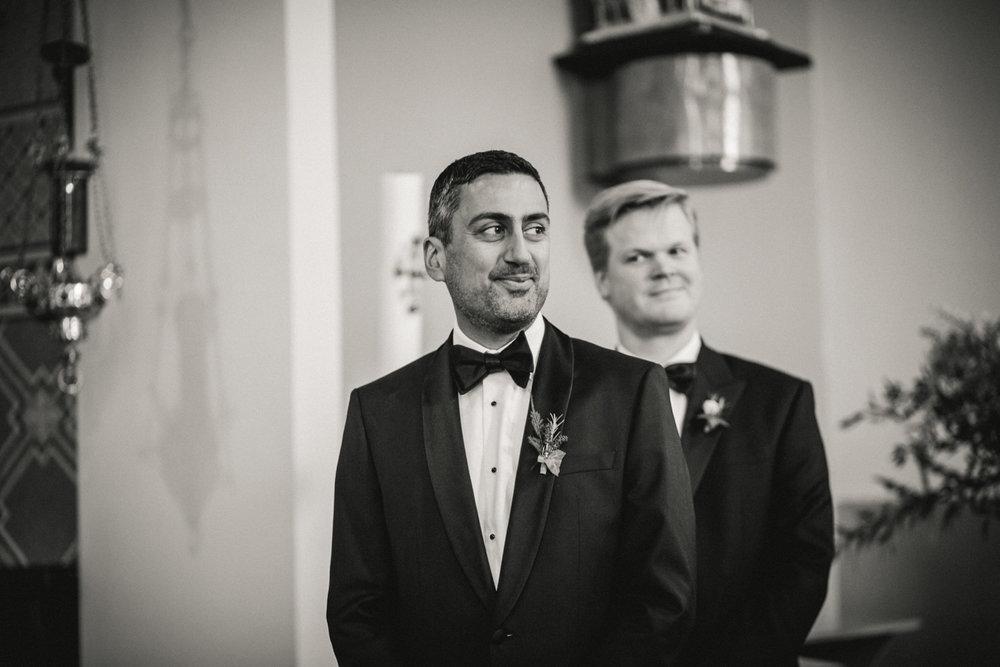 Dublin City wedding-23.jpg