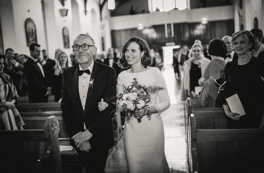 Dublin City wedding-24.jpg