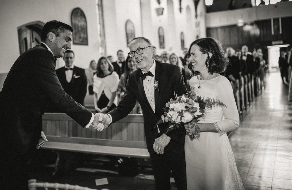 Dublin City wedding-25.jpg