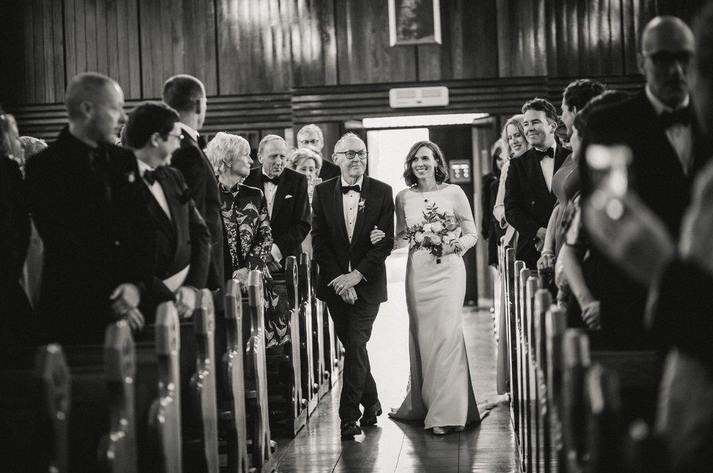 Dublin City wedding-26.jpg