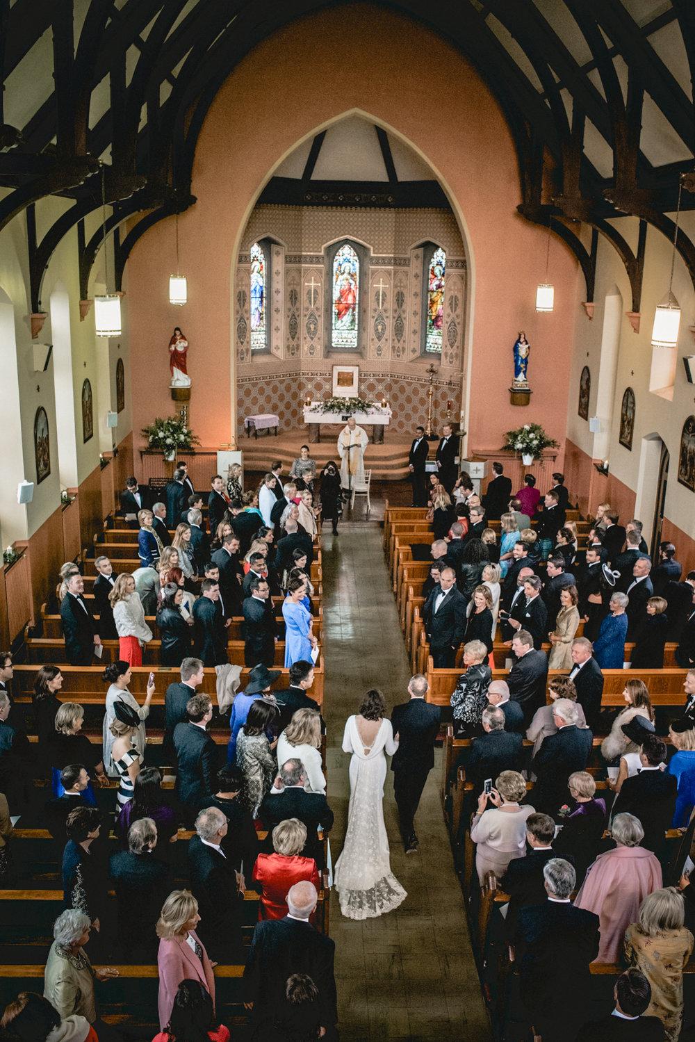 Dublin City wedding-27.jpg