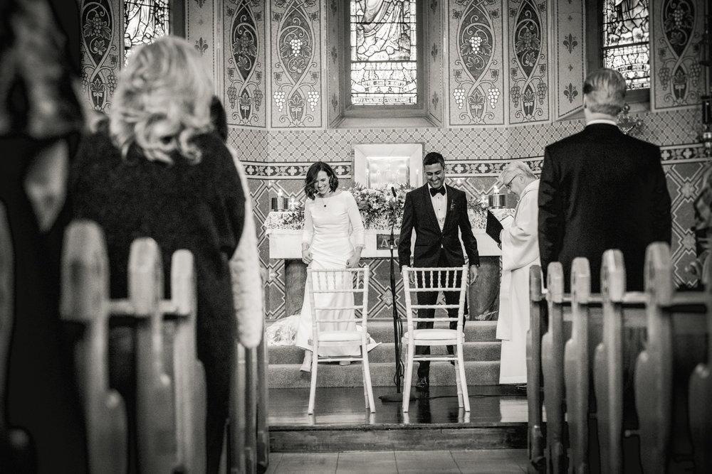 Dublin City wedding-28.jpg