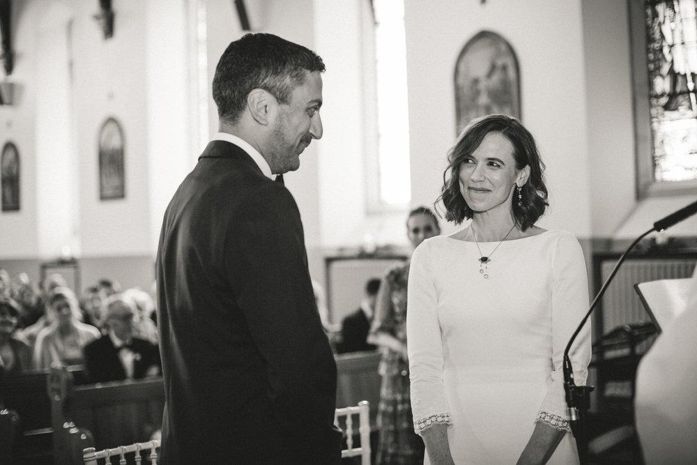 Dublin City wedding-29.jpg
