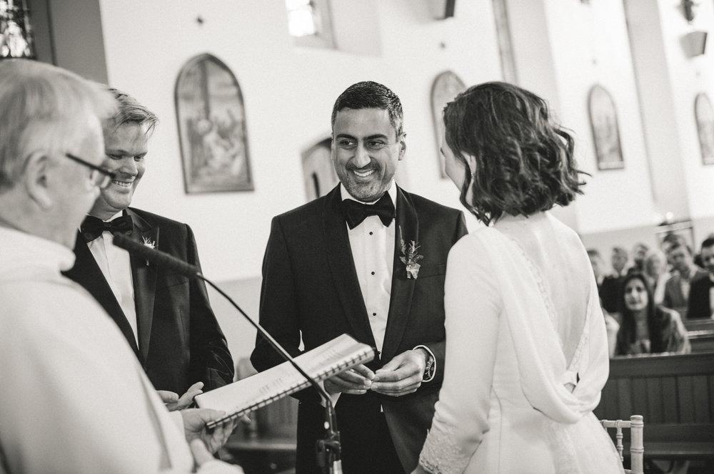Dublin City wedding-30.jpg