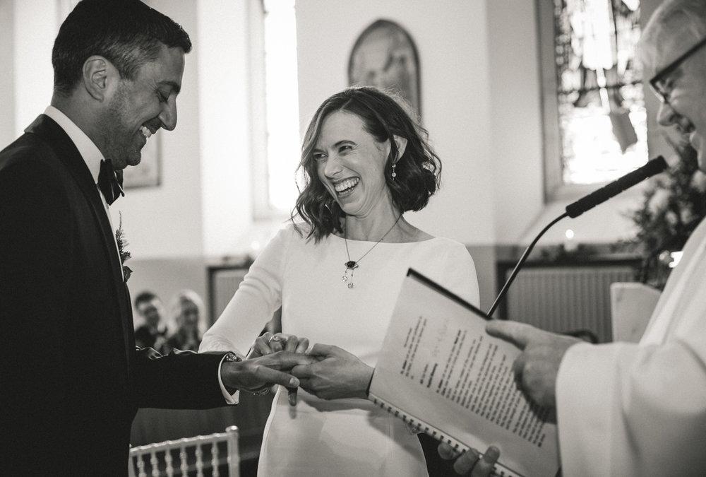 Dublin City wedding-31.jpg