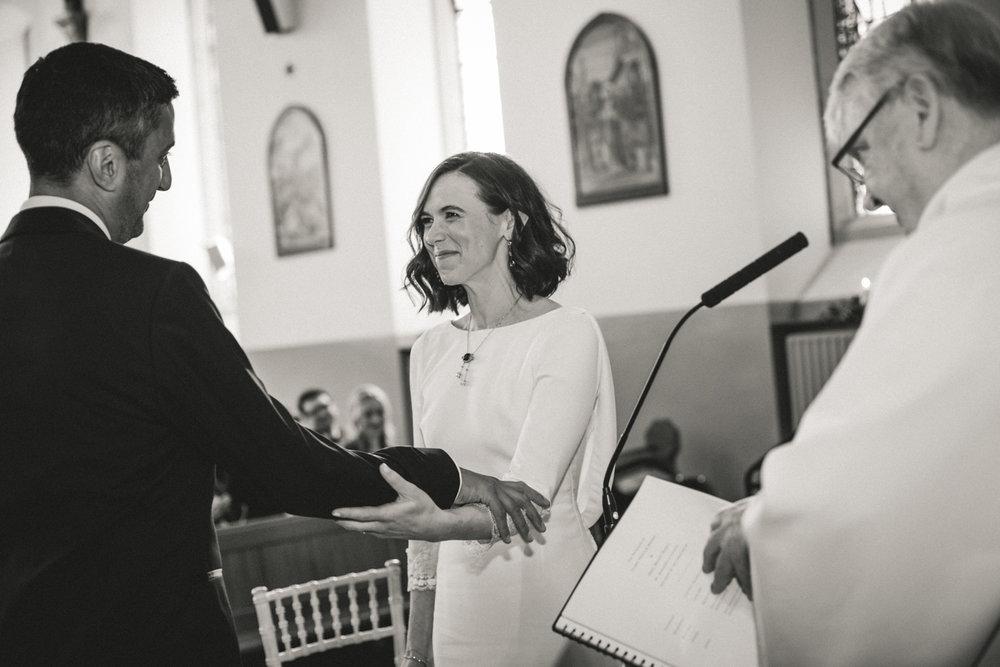 Dublin City wedding-32.jpg