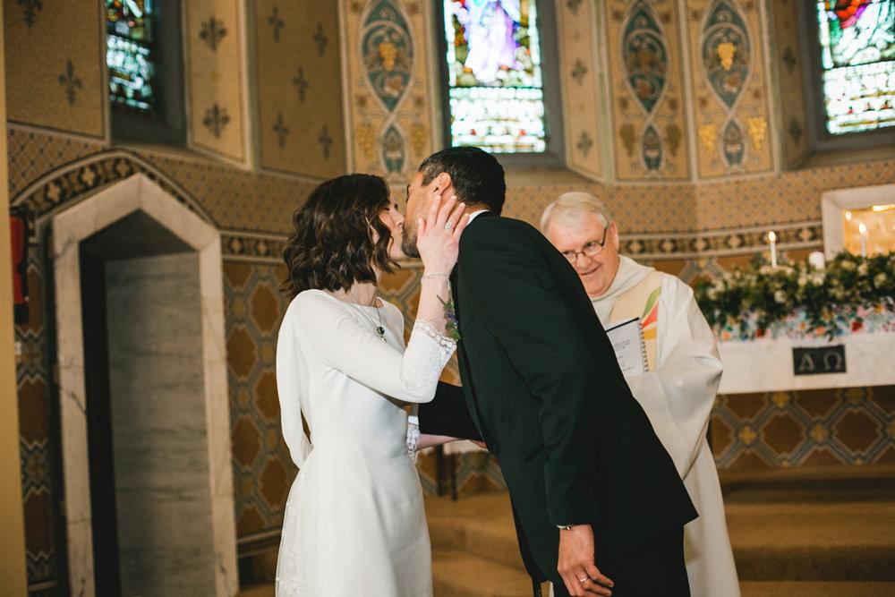 Dublin City wedding-33.jpg