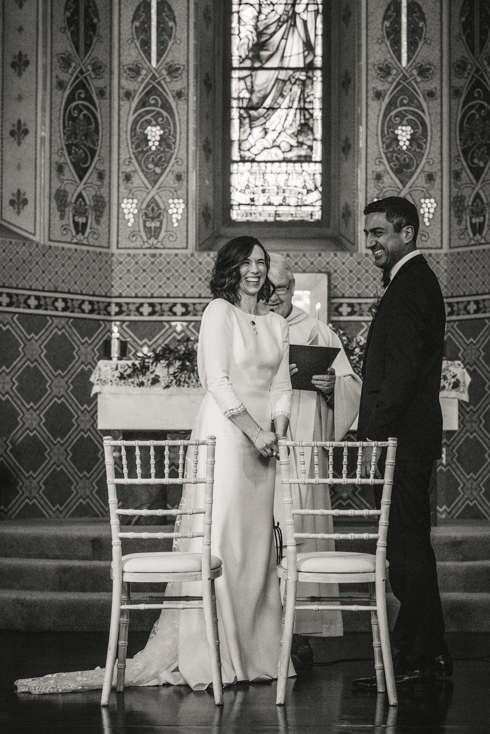 Dublin City wedding-34.jpg