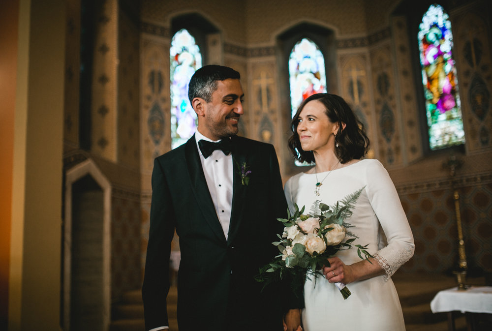 Dublin City wedding-35.jpg