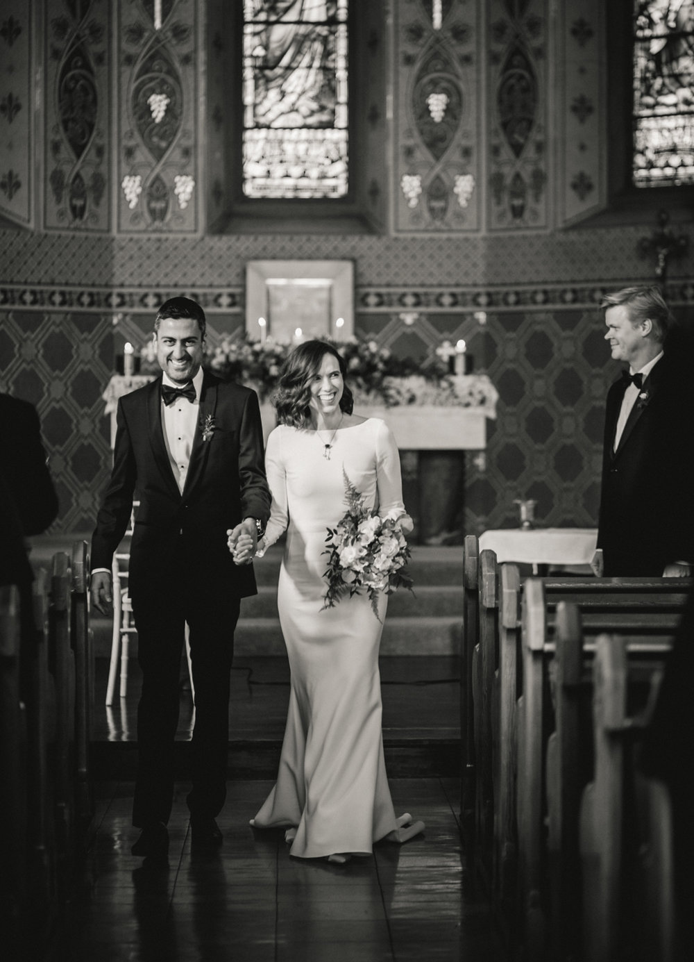 Dublin City wedding-40.jpg