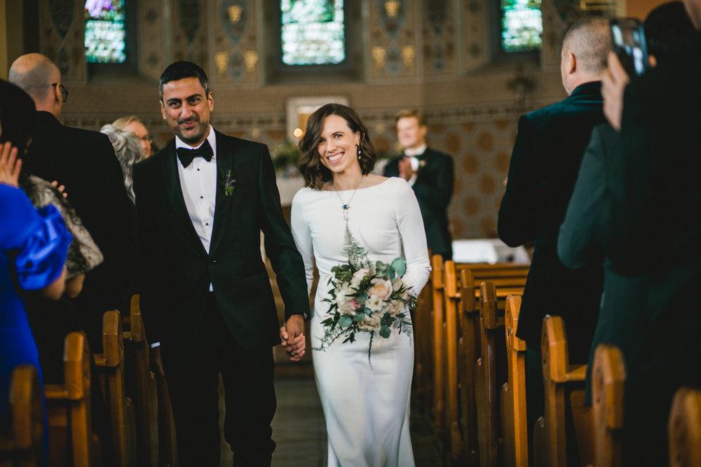 Dublin City wedding-42.jpg
