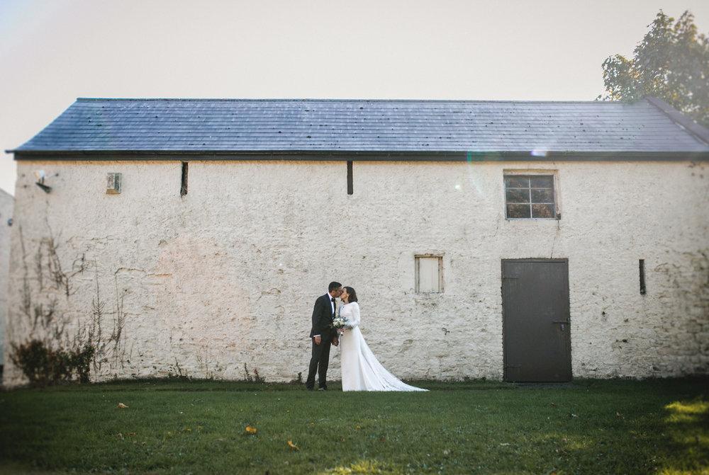 Dublin City wedding-46.jpg
