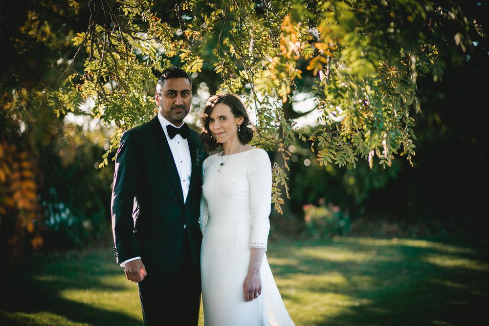 Dublin City wedding-57.jpg