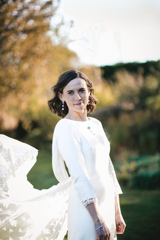 Dublin City wedding-63.jpg