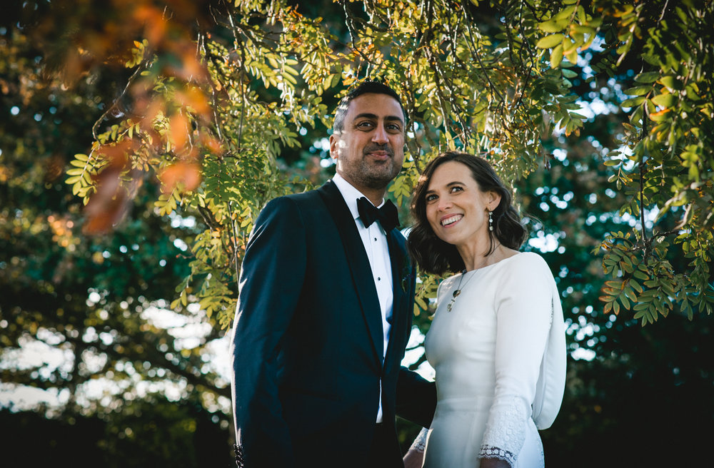 Dublin City wedding-64.jpg