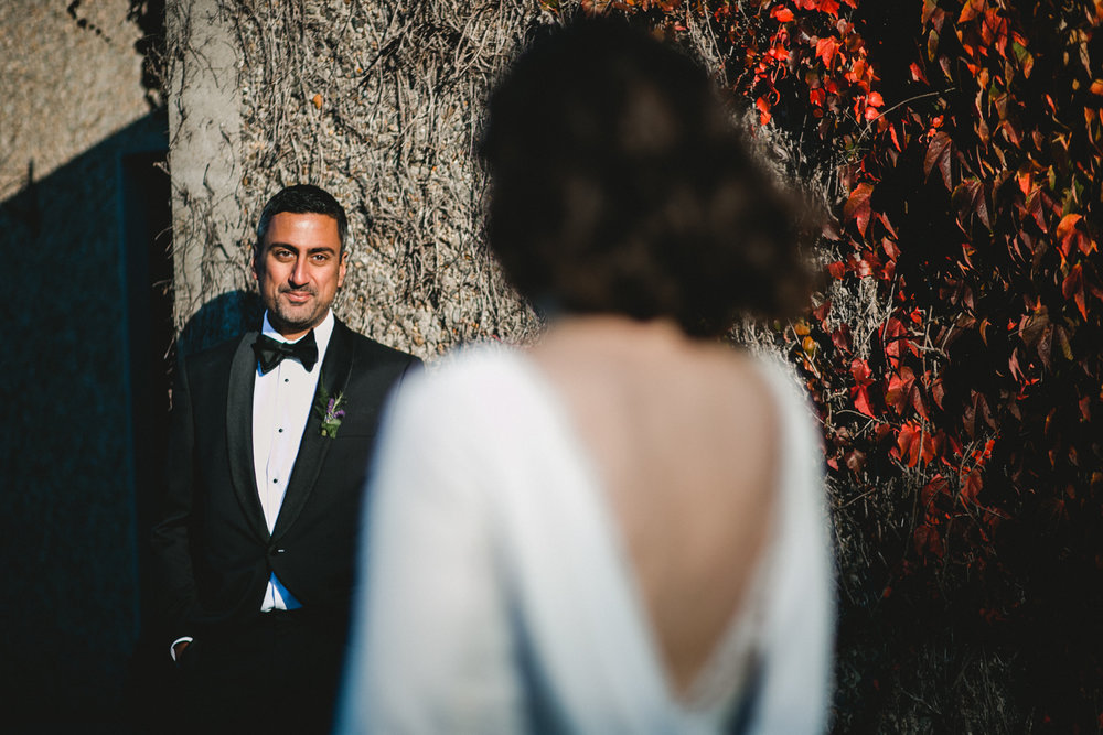 Dublin City wedding-65.jpg