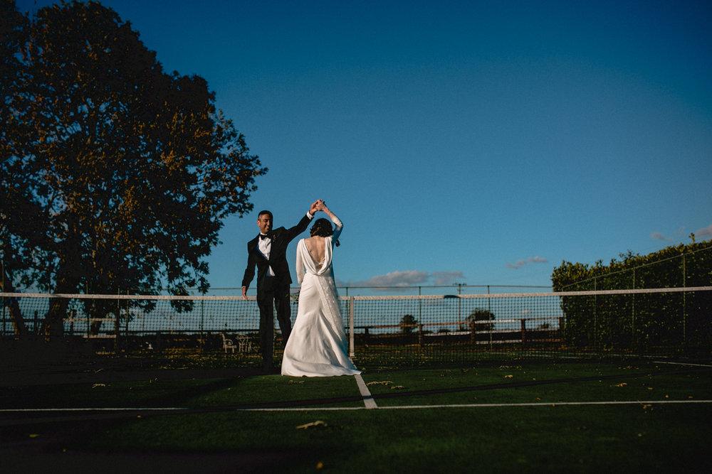 Dublin City wedding-66.jpg