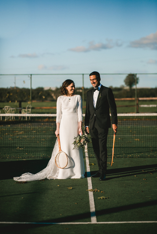 Dublin City wedding-69.jpg