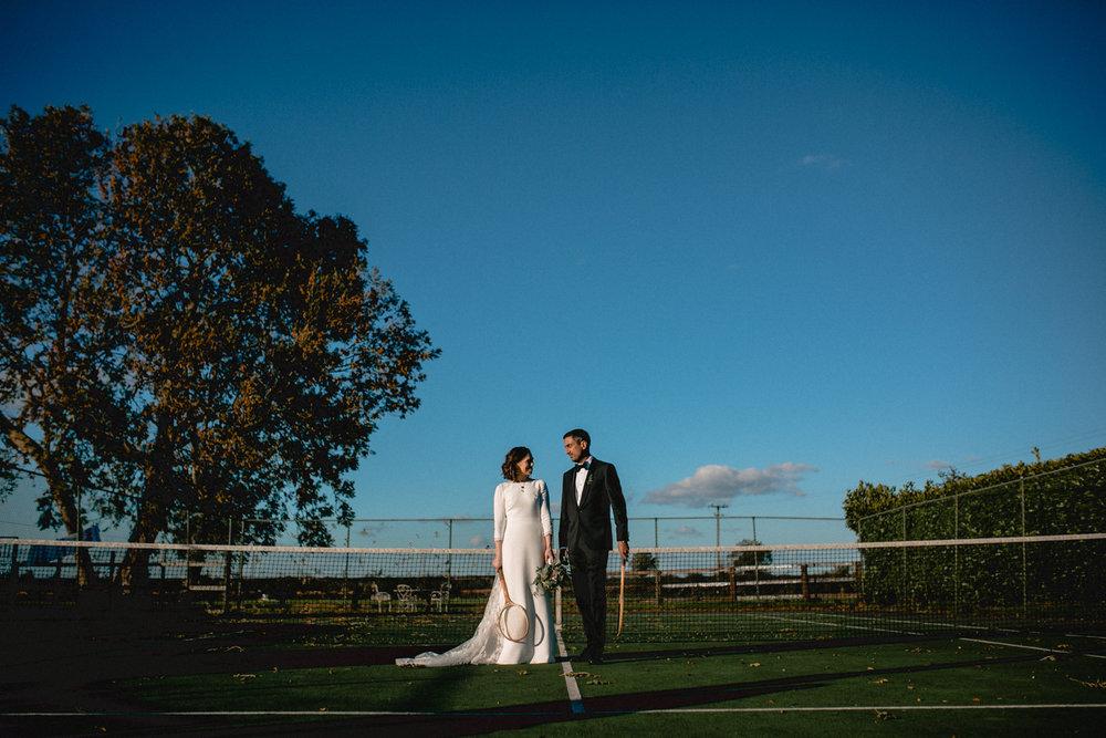 Dublin City wedding-68.jpg