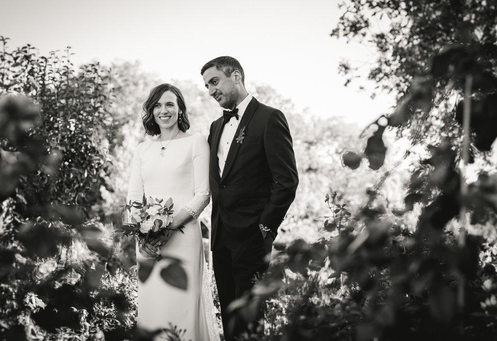 Dublin City wedding-73.jpg